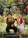 """Afficher """"Mes héros"""""""