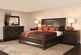 Ivy League Queen Bedroom Set Bunk Beds Canyon Bunk Bed Instructions Canyon Furniture