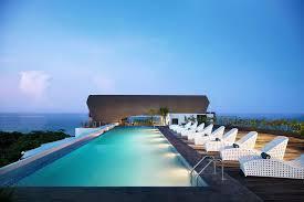 t ec bstatic com images hotel max1024x768 443 4434
