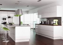 white kitchens ideas white kitchen design extraordinary 40 best white kitchens design