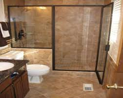 half bathroom tile ideas bathroom tile floor bathroom awesome bathroom flooring ideas
