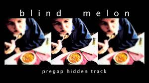 Blind Melon Wikipedia Blind Melon Soup Secret Track Best Blind 2017