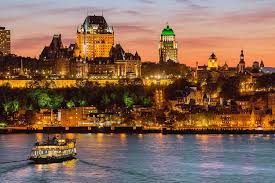 Most Beautiful Cities In The Us Top 10 Most Beautiful Places To Visit In Canada U2013 Awesome Places