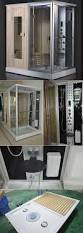 Pinterest Bathroom Shower Ideas by Best 25 Sauna Shower Ideas On Pinterest Scandinavian Steam