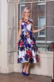 online boutiques black floral dress ollie mac online boutique u may be