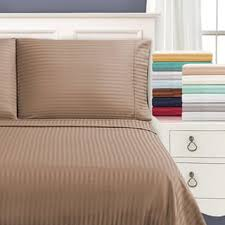 what is a good bed sheet thread count superior egyptian cotton 650 thread count deep pocket solid sheet