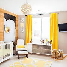 Rug For Baby Nursery Celebrity Nurseries Kim Kardashian Baby Nursery Decor