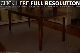 amish kitchen table plans decorative table decoration dining room table plans with leaves antevorta co dining table plans room the glass top and with amish kitchen
