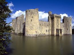 external image castle_and_moat.jpg