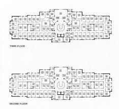 flooring business plan uk erinsawesomeblog