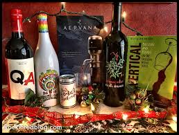 wine gift ideas gifts for every wine lover on your list rockin