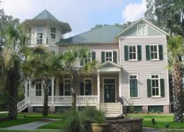Southern Style Home Floor Plans Country Home Floor Planscountry Home House Plans With Porches