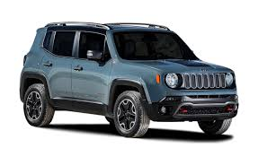 jeep renegade 2014 price jeep renegade 2014 remus performance exhausts