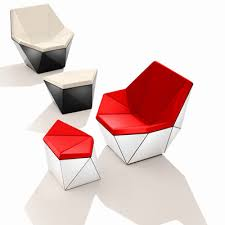 knoll international products collections and discover knoll