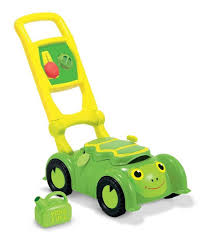 kid play car sunny patch by melissa u0026 doug kids garden toy turtle lawn mower