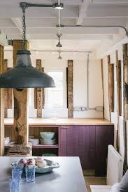 the sebastian cox kitchen by devol stained with a beautiful