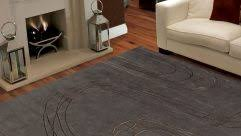 Home Depot Large Area Rugs Cheap Area Rugs 9x12 Living Room Rugs Ideas Modern Design Area