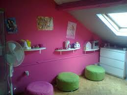 chambre fille 9 ans chambre de ma fille de 9 ans photo 3 11 3514575
