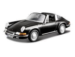porsche 911 model cars porsche models