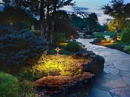 60 best landscape night lighting images on pinterest landscape