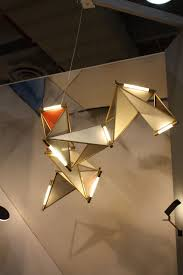 light fixtures make your room funky and fanciful with artistic light fixtures
