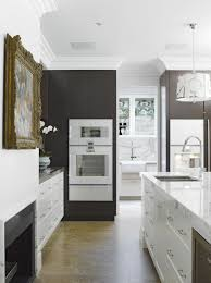 butler u0027s pantry design ideas