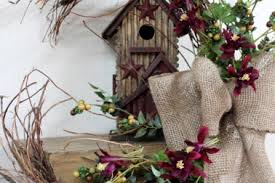 Country Decorations Country Decorations Image Of Simple Country Decorations French