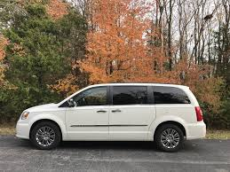 luxury minivan minivans for sale in wildwood mo 63038