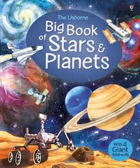 science books from usborne children u0027s books
