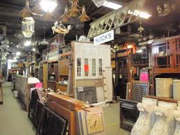 Home Design Stores Seattle Architectural Salvage Store Bjyoho Com