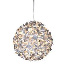 Ironies Chandelier Ironies Chandelier Love This Chandelier 8210 Is Not An