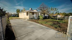 1209 gorrill st for rent bakersfield ca trulia