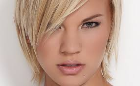 short haircut for thin face marvelous short hairstyles for women with thin hair impressive
