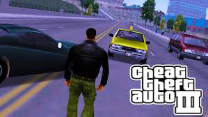gta 3 apk mod for gta 3 apk 2 1 free apps for android