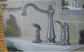 corrego kitchen faucet i a kitchen faucet