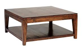 Traditional Coffee Tables by Amazon Com William Sheppee Saddler Square Coffee Table Kitchen