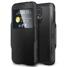 galaxy s5 black friday 25 best galaxy s5 wallet cases images on pinterest samsung