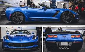corvette z06 convertible price 2015 chevrolet corvette z06 convertible car hunterz