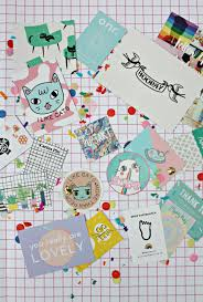 Etsy World Map by Littlebigbell Etsy Pin Collection Archives