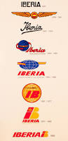 Iberia Route Map by 33 Best Iberia Images On Pinterest Vintage Airline Vintage