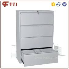 Metal Lateral File Cabinets Metal Lateral File Cabinet Dividers Medium Image For Stupendous