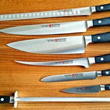 german kitchen knives wusthof kitchen sharpness wusthof knife set themeltingpoints com