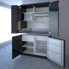 10 compact kitchen designs for very small spaces digsdigs mini kitchen design ideas 47708 cssultimate com