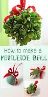 Mistletoe Decoration Best 25 Kissing Ball Ideas On Pinterest Xmas Decorations Pine