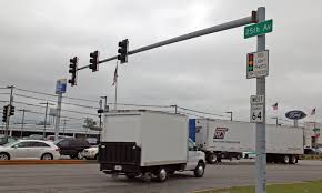 red light camera defense illinois red light cameras reap suburbs millions sun times abc7 special