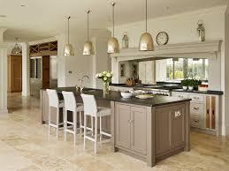 kitchen plans design a kitchen floor plan and designing a kitchen