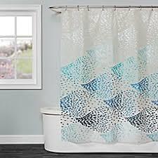 Coastal Shower Curtains Shower Curtains Coastal Bed Bath Beyond