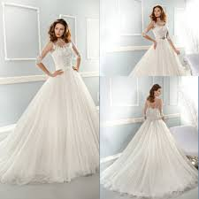 western dresses for weddings womens get dressed clothes saskatoon