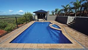 6 best swimming pool features leisure pools australia