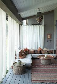 moroccan home decor and interior design 367 best middle eastern decorating style images on